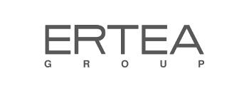 ERTEA-GROUP-logo-small