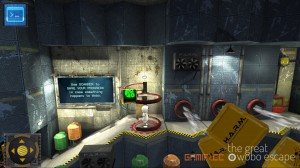TheGreatWoboEscape-Screenshot-03_watermarked