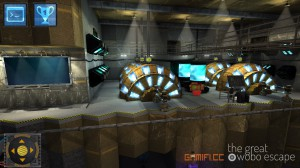 TheGreatWoboEscape-Screenshot-04_watermarked