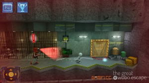TheGreatWoboEscape-Screenshot-08_watermarked